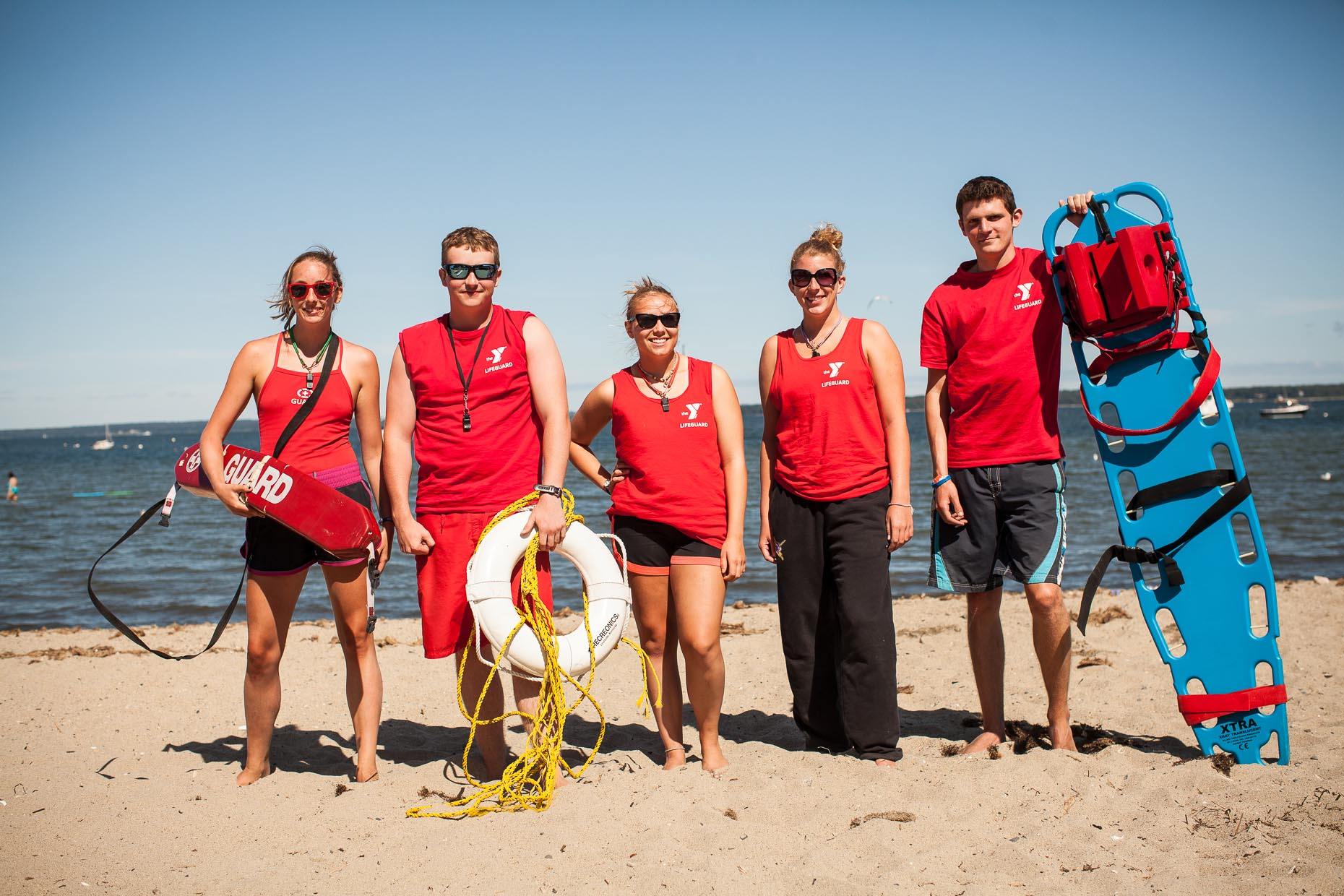 0-WickfordRI_WestBayYLifeguards-180