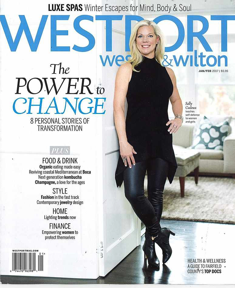 10003-westport-Cover-2017-February-Issue
