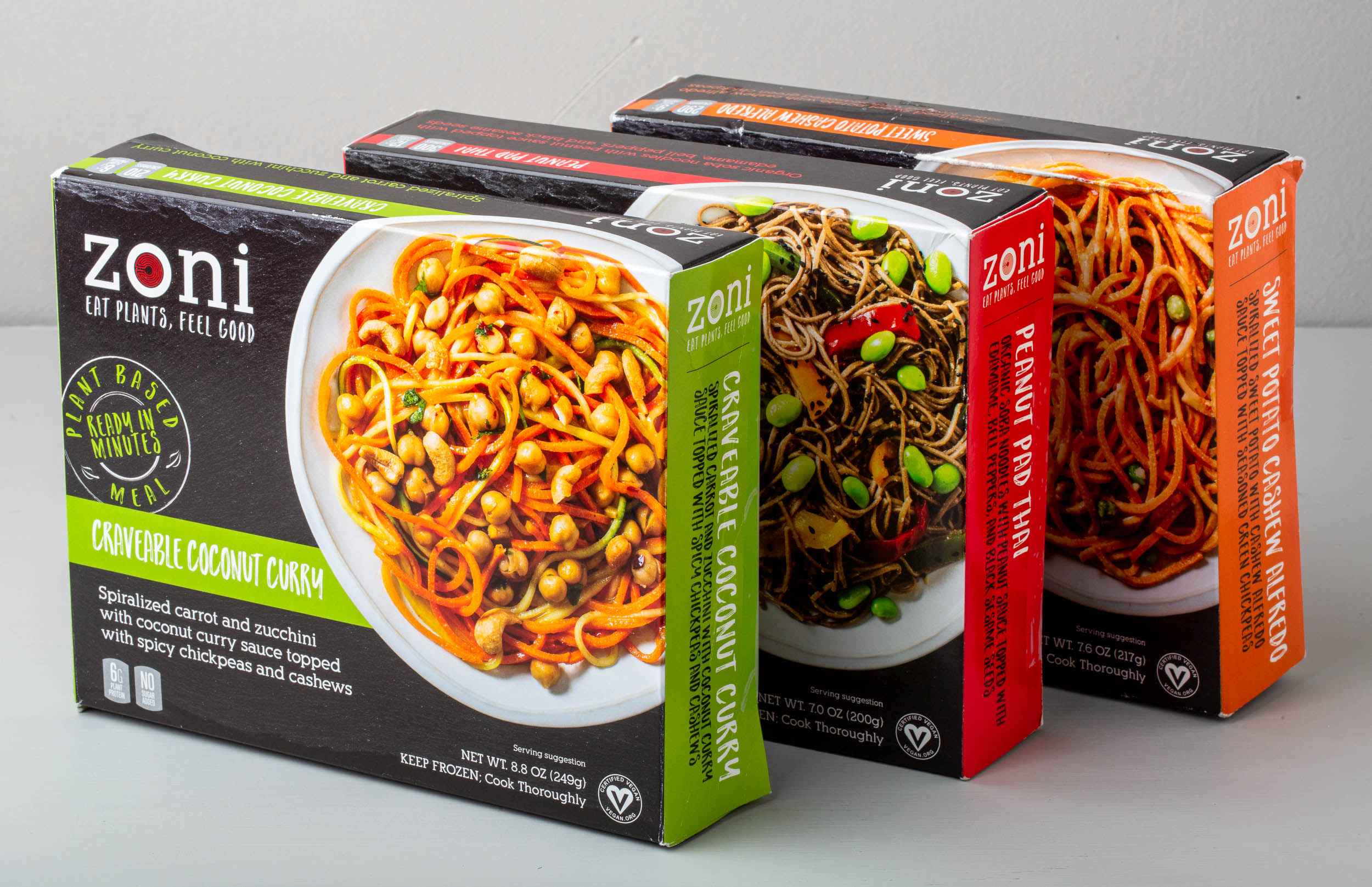 ZoniFoods_PackagingA-218